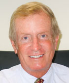 Doug Stoddart Attorney Lawyer Massachusetts